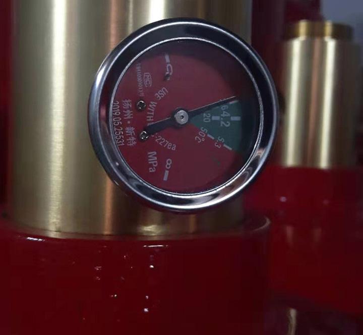 未充气压力表.jpg