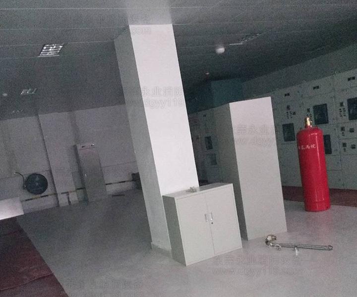 博文苑弱电机房柜式七氟丙烷项目2.jpg